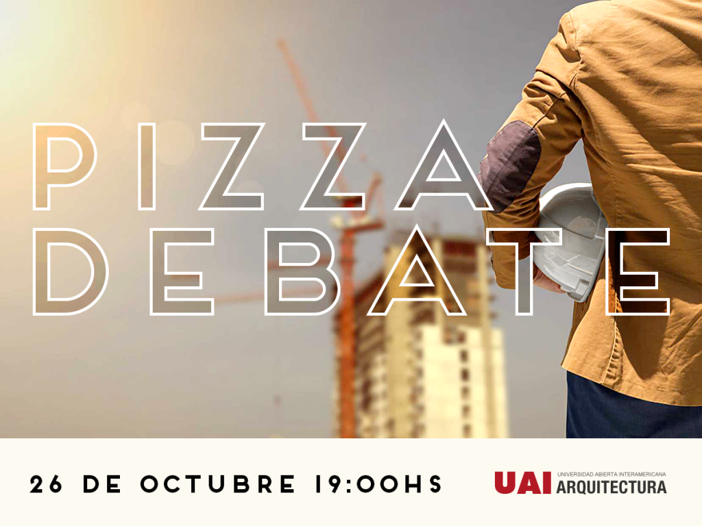2pizza_debate_post_1200x900