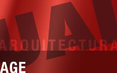AGE | Administración, gerenciamiento y economía