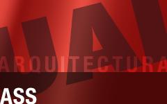 ASS | Arquitectura social sostenible (optativa)