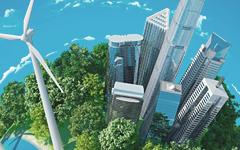 Darío Barcley (2016)<BR>Arquitectura sustentable. Relaciones costo-beneficio