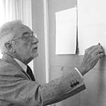 Arq. Fernando Boix