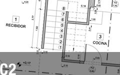 C2 | Construcciones 2