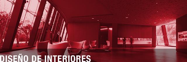 cabecera diseno_interiores