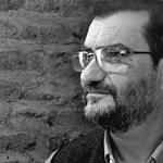 Arq. Fernando Cerone