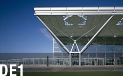 E1 | Diseño estructural 1