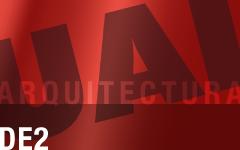 E2 | Diseño estructural 2