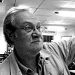 Arq. Emilio Farruggia