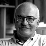 Dr. Arq. Roberto Fernández