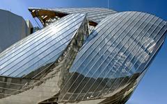 Walter Heguille (2015)<BR>Nuevos procesos y herramientas en arquitectura y construcción