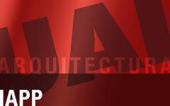 IAPP | Informática aplicada a la planificación de proyectos (optativa)
