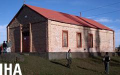 05. Introducción a la historia de la arquitectura