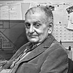 Arq. Juan Manuel Borthagaray
