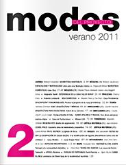 modos2