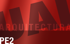 PE2 | Proyecto ejecutivo 2