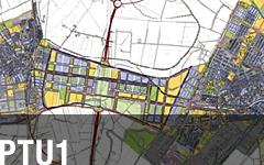 PU1 | Planeamiento Territorial y Urbano I