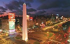 Proyecto: «Mirar la Ciudad»