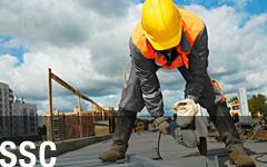 SSC | Salud y seguridad en la construcción
