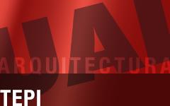 TEPI | Técnicas de evaluación de proyectos de inversión (optativa)